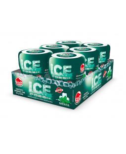 ICE COOL MENTA
