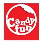 CandyFun
