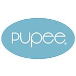 Pupee